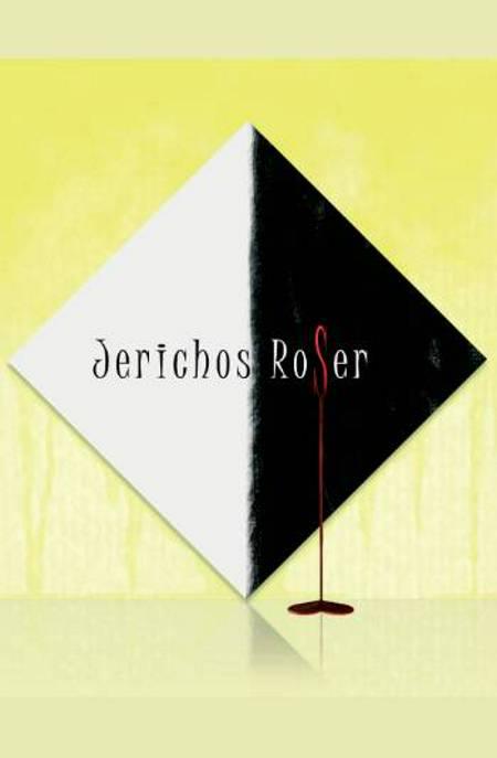 Jerichos Roser af Ole Petersen