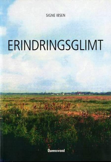 Erindringsglimt af Signe Ibsen