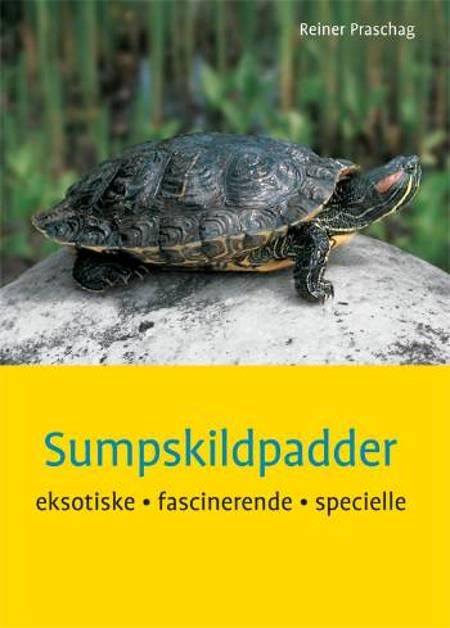 Sumpskildpadder af Reiner Praschag
