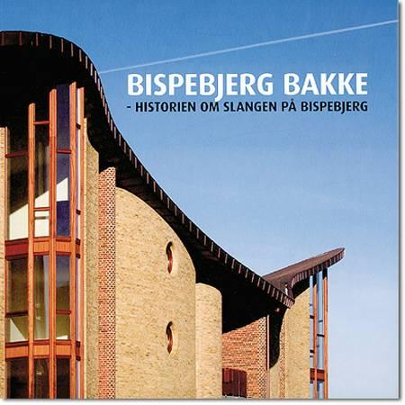 Bispebjerg Bakke af Signe Kierkegaard Cain
