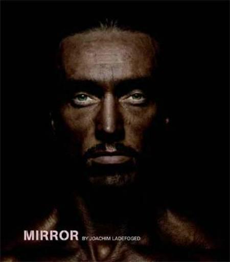 Mirror af Joachim Ladefoged