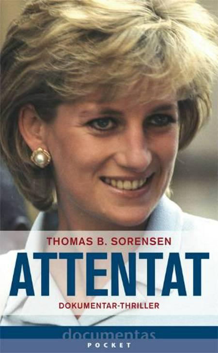 Attentat af Thomas B. Sorensen