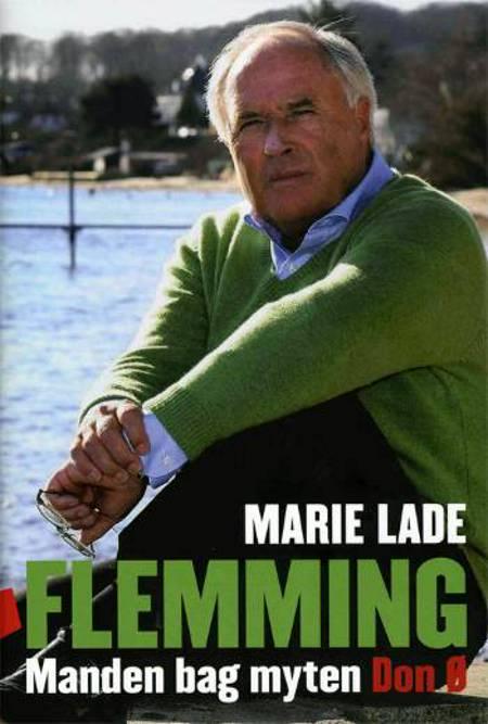 Flemming af Marie Lade