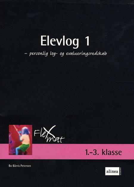 Flexmat, elevlog 1