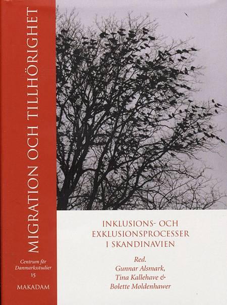 Migration och tillhörighet