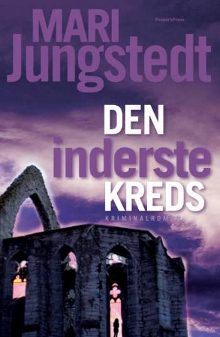 Den inderste kreds af Mari Jungstedt