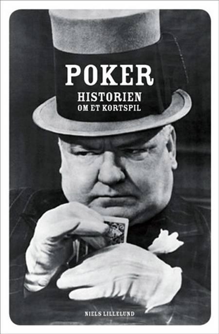 Poker af Niels Lillelund