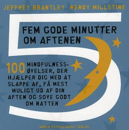 Fem gode minutter om aftenen af Jeffrey Brantley Wendy Millstine