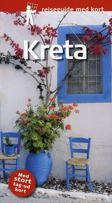 Kreta af Nikos Varelas