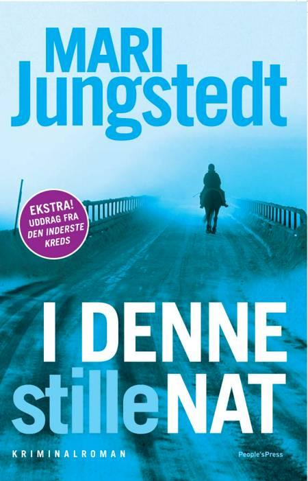 I denne stille nat af Mari Jungstedt