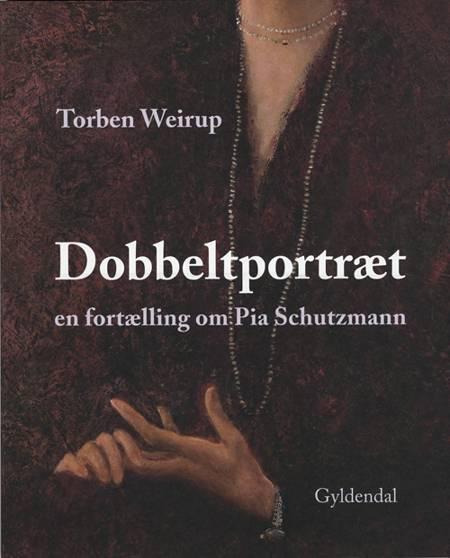 Dobbeltportræt af Torben Weirup