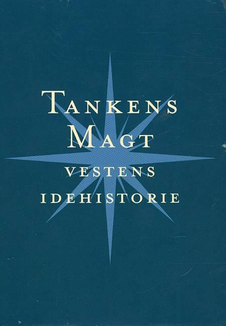Tankens magt af Frederik Stjernfelt, Hans Siggaard Jensen, Ole Knudsen og Lars Erslev Andersen m.fl.