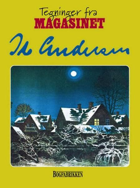 Ib Andersen af Ib Andersen