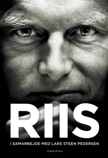 Riis af Lars Steen Pedersen og Bjarne Riis