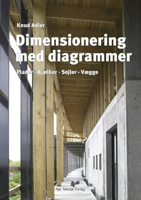 Dimensionering med diagrammer af Knud Ahler