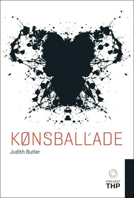 Kønsballade af Judith Butler