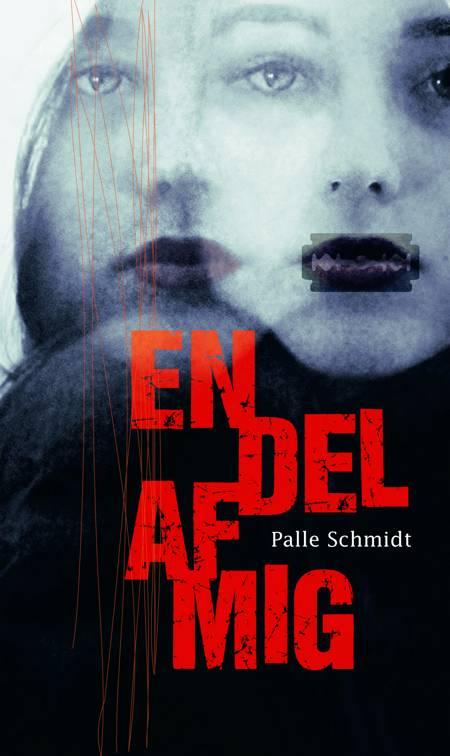 En del af mig af Palle Schmidt