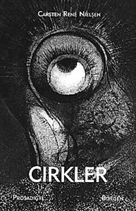 Cirkler af Carsten René Nielsen