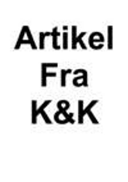 Skriftens nulpunkt og den store blafren af Per Aage Brandt