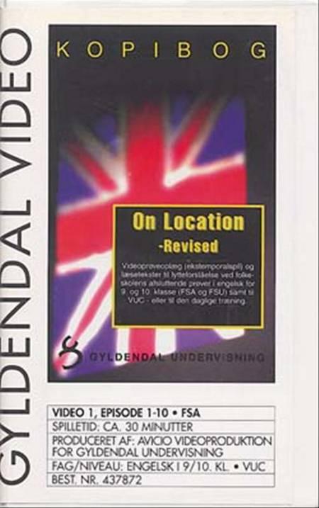 Vhs. on location-revised 1-10 fsa gb af Aase Lindum