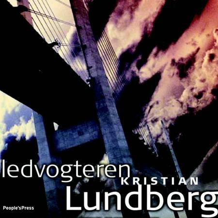 Ledvogteren af Kristian Lundberg