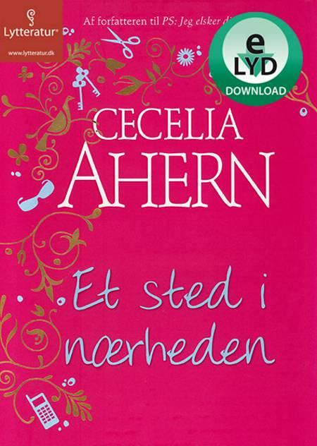 Et sted i nærheden af Cecelia Ahern