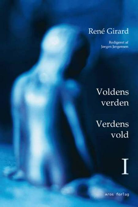Voldens verden - Verdens vold 1-2 sampak