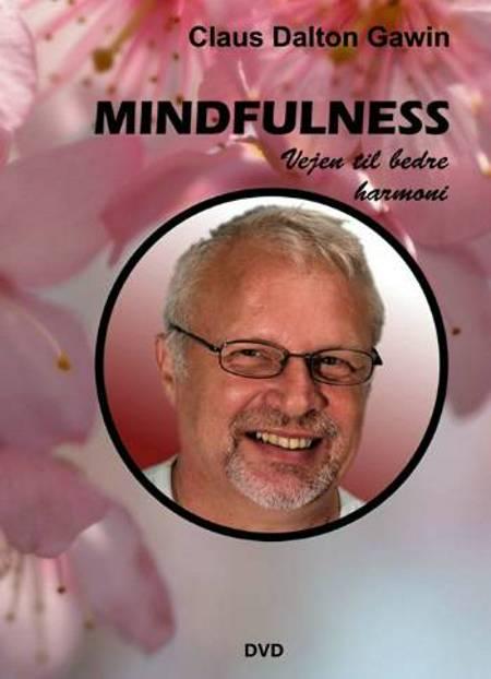 Mindfulness af Claus Dalton Gawin