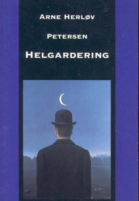 Helgardering af Arne Herløv Petersen