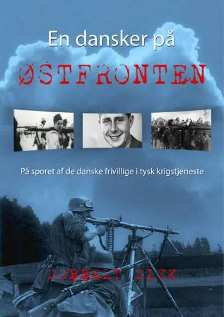 En dansker på Østfronten