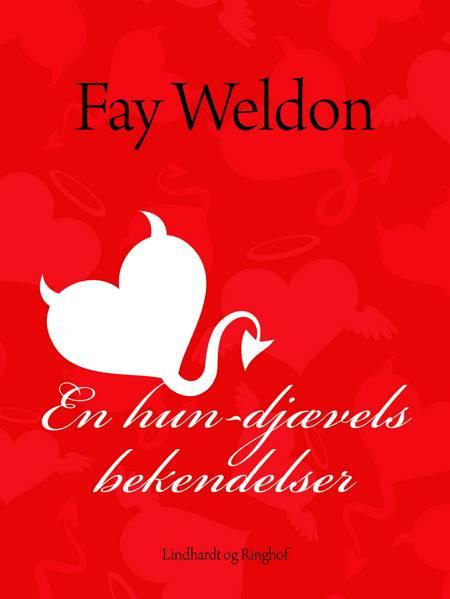 En hun-djævels bekendelser af Fay Weldon
