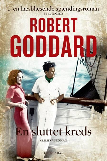 En sluttet kreds af Robert Goddard