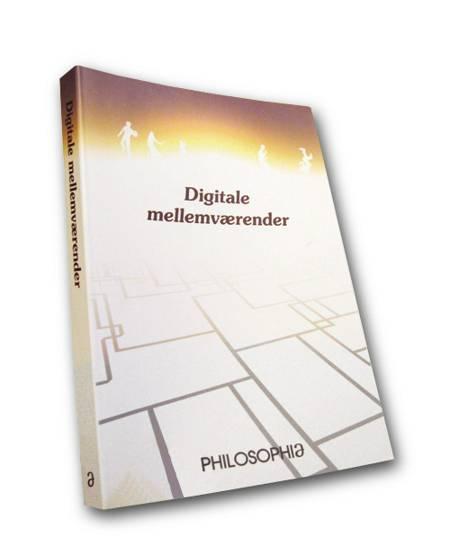 Digitale mellemværender af Peter Bastian, Knud Vilby og Niels Olof Bouvin m.fl.