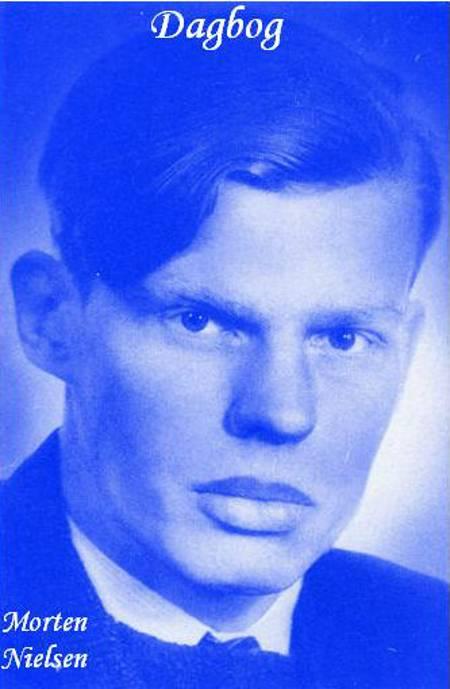 Dagbog af Morten Nielsen