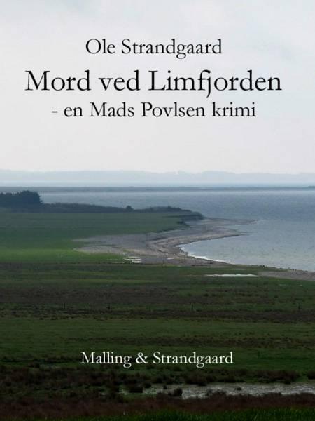 Mord ved Limfjorden af Ole Strandgaard