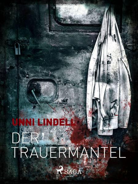 Der Trauermantel af Unni Lindell