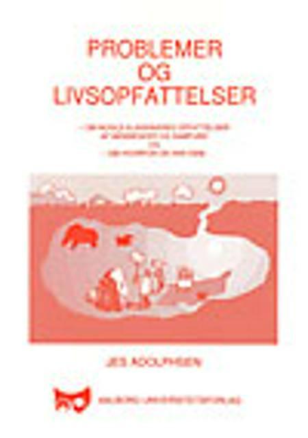 Køn på arbejde af Lotte Bloksgaard, Stine Brock Faber, Jes Adolphsen, Ole Pihl, Hélène Vacher og Jan Damsgaard