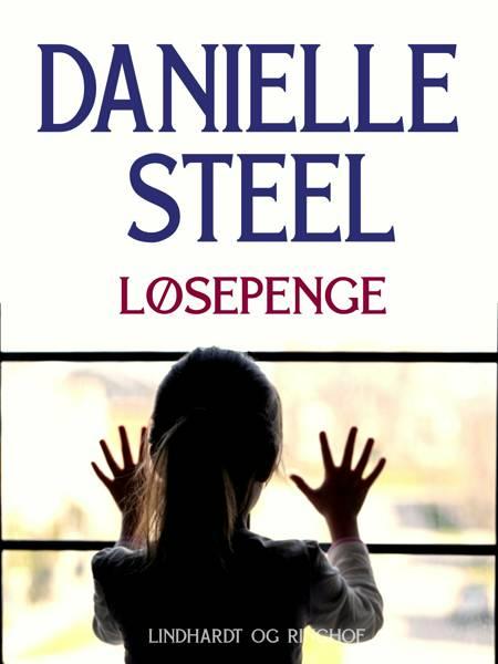 Løsepenge af Danielle Steel