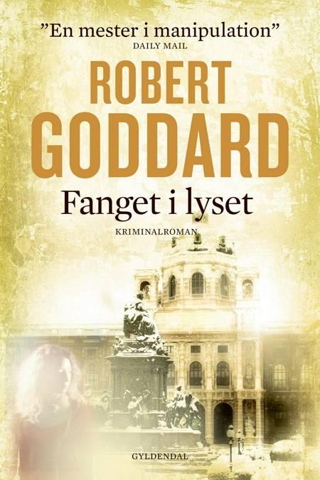 Fanget i lyset af Robert Goddard