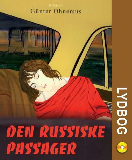 Den russiske Passager af Günter Ohnemus