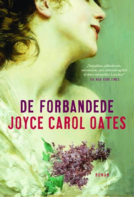 De forbandede af Joyce Carol Oates