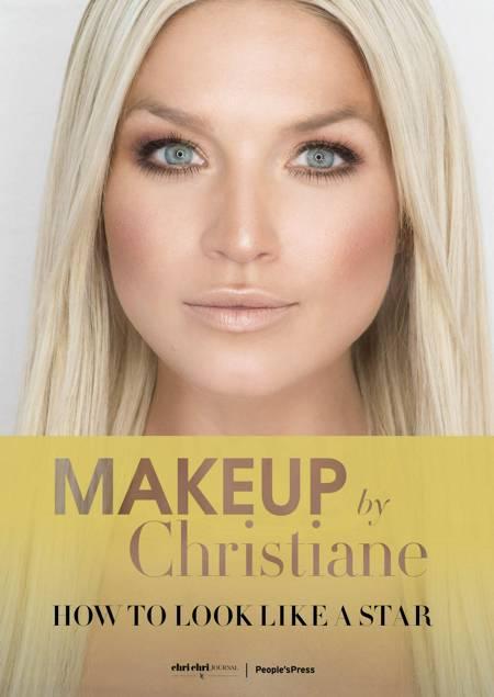 Makeup by Christiane af Christiane Schaumburg-Müller