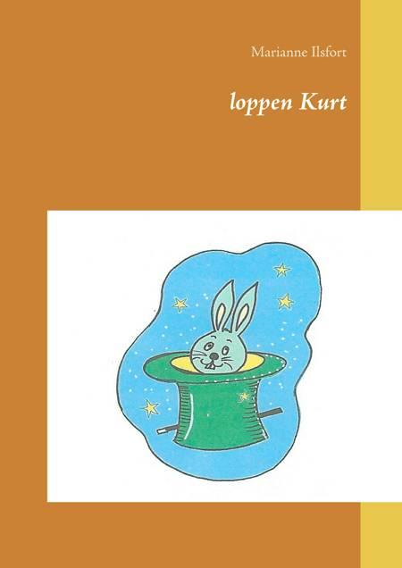 Loppen Kurt af Marianne Ilsfort