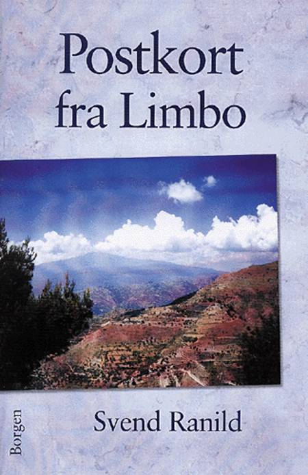 Postkort fra Limbo af Svend Ranild
