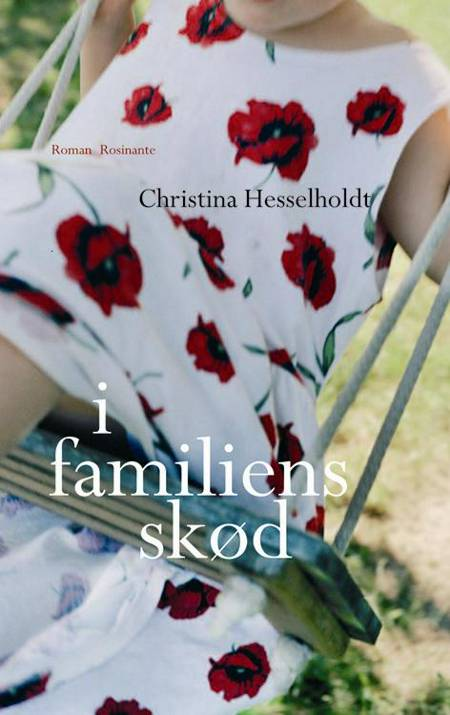I familiens skød af Christina Hesselholdt