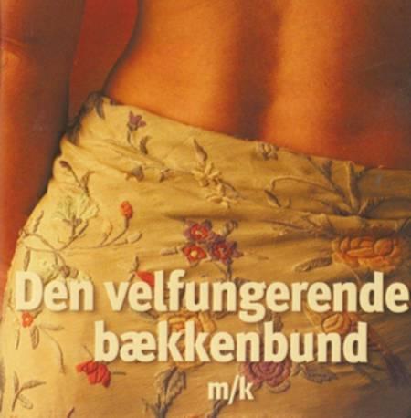 Den velfungerende bækkenbund af Anne-Marie Olsen