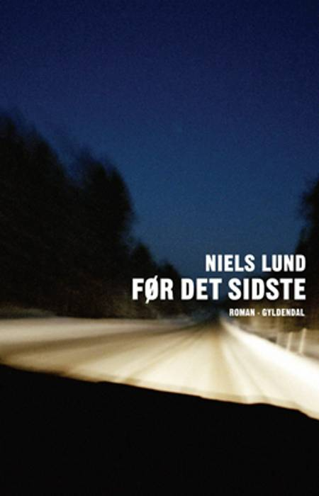 Før det sidste af Niels Lund