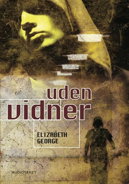 Uden vidner af Elizabeth George