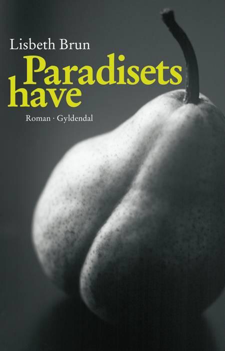 Paradisets have af Lisbeth Brun