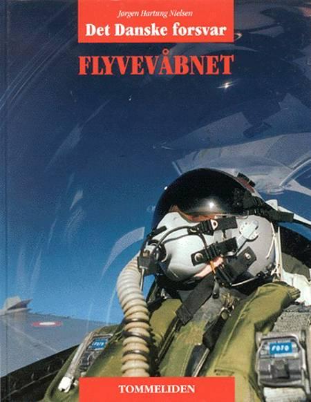 Flyvevåbnet af Jørgen Hartung Nielsen
